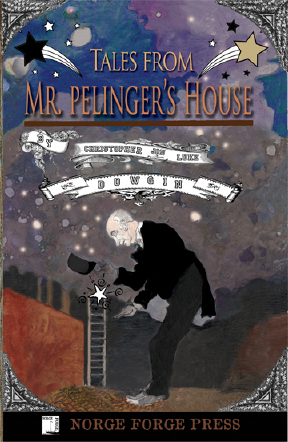 Þrúðr:Salem House Press:My Books:Mr. Pelinger's House:Speak Softly and Carry a Sticky Wicket:Roughs:Cover.jpg