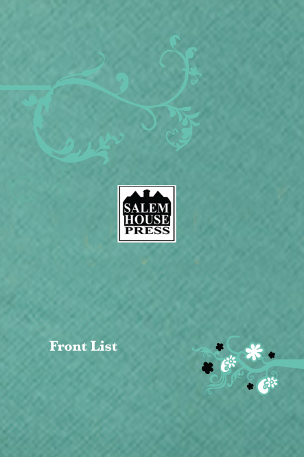 Þrúðr:Salem House Press:Clerical:Catalogs:2014_Summer:Front_List_SHP.pdf