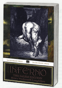 Þrúðr:Salem House Press:Clerical:Catalogs:2014_Summer:Inferno.pdf