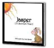 Þrúðr:Salem House Press:Clerical:Catalogs:2014_Summer:Jasper.pdf